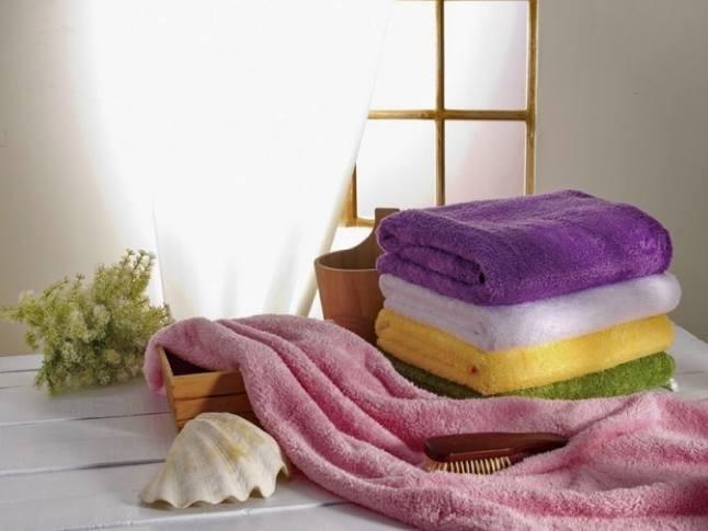 吸易潔CEJ微絲開纖紗枕巾/擦髮巾2入含運組