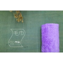 吸易潔CEJ微絲開纖紗毛巾2入含運特惠