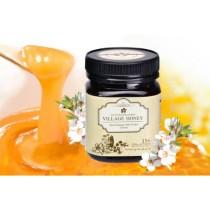 乳化活性15+純天然麥蘆卡蜂蜜