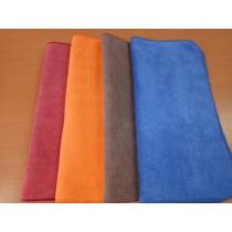 吸易潔CEJ微絲開纖紗萬用巾8條含運組